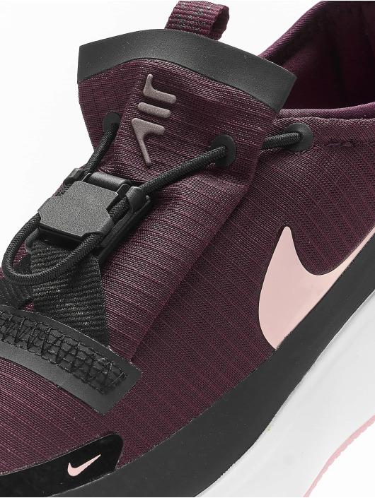 Nike Sneakers Air Max Dia Winter red