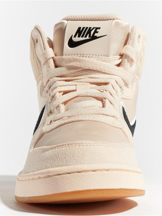 on sale f108d 5c544 ... Nike Sneakers Ebernon Mid Premium ros ...