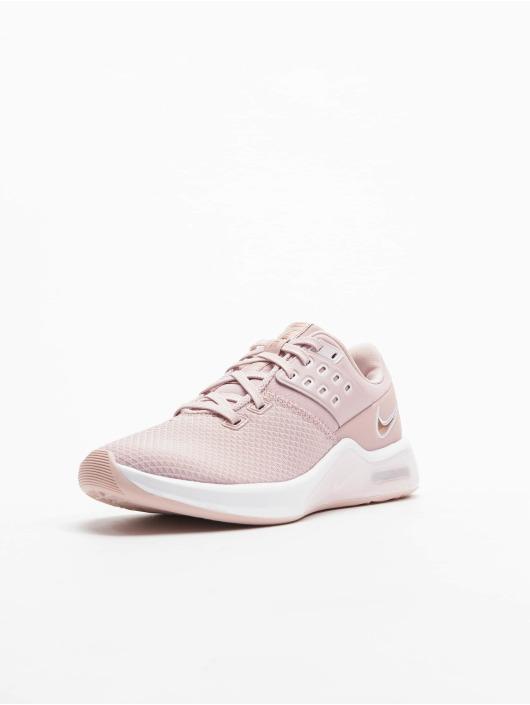 Nike Sneakers Wmns Air Max Bella Tr 4 rosa