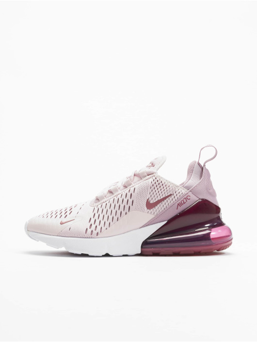 Nike Sneakers Air Max 270 rose
