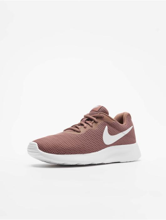 Nike Sneakers Tanjun rose