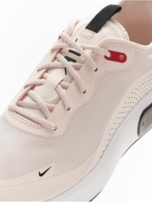 Nike Sneakers Air Max Dia rose