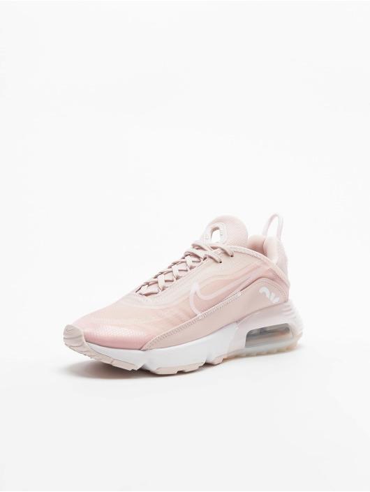 Nike Sneakers Air Max 2090 rose