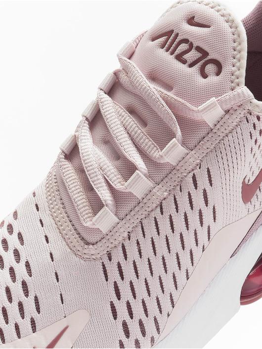 Nike Sneakers Air Max 270 ružová