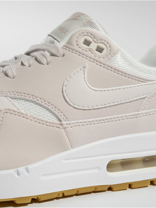 Nike Sneakers Air Max 1 ružová