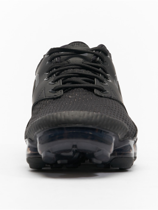 Nike Sneakers Air Vapormax GS sort