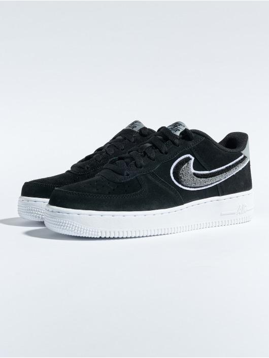 first rate c75fe f1de5 ... Nike Sneakers Air Force 1 LV8 sort ...