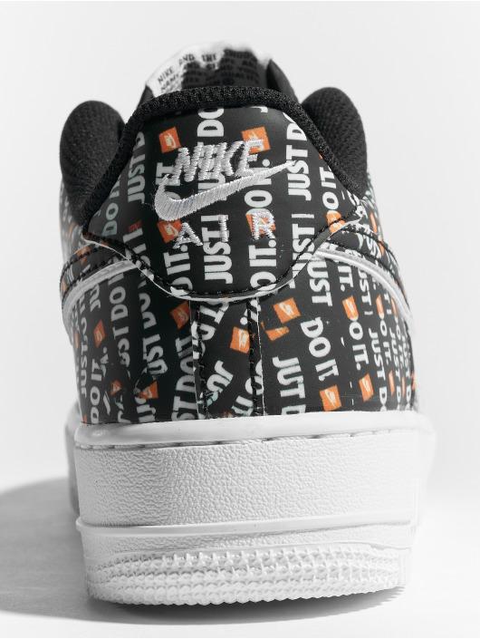 Nike Sneakers Air Force 1 JDI Premium sort