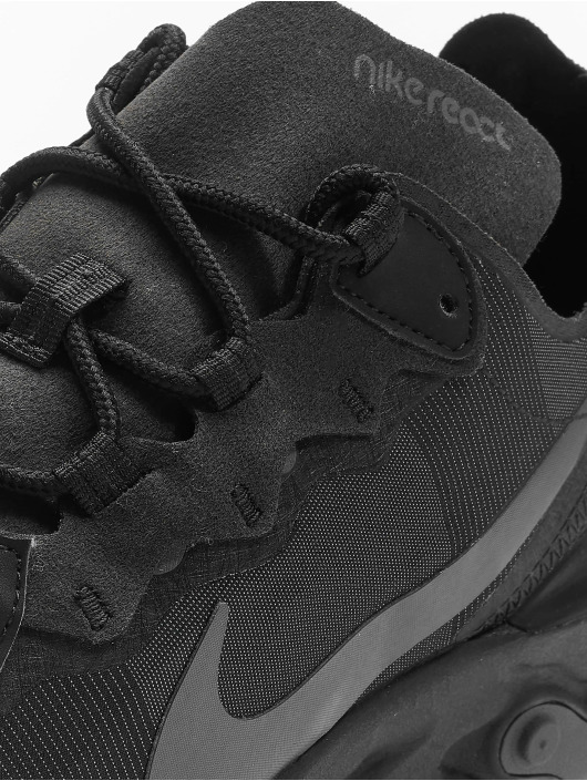 uk availability 8bae7 97f0a Nike Sneakers React Element 55 sort ...