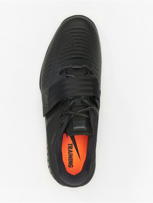 Nike Sneakers Romaleos 3 Training sort