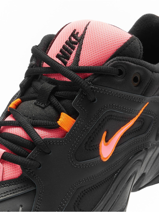 Nike Sneakers M2K Tekno sort