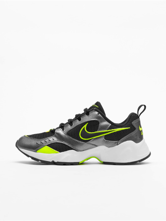 Nike Sneakers Air Heights sort
