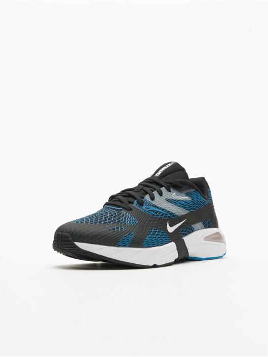 Nike Air Max 1 Essential Midnight NavyLight Bone White Blå