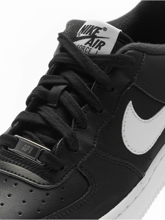 Nike Sneakers Air Force 1 AN20 (GS) sort