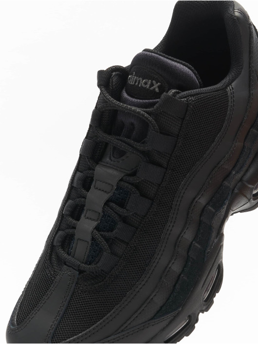 Nike Sneakers Air Max 95 Essential sort