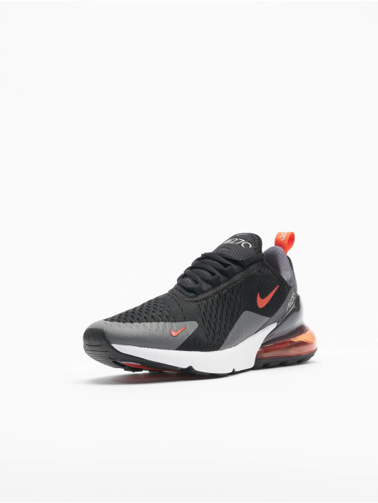 Nike Sneakers Air Max 270 Ess sort