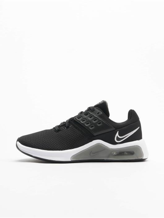 Nike Sneakers Wmns Air Max Bella Tr 4 sort