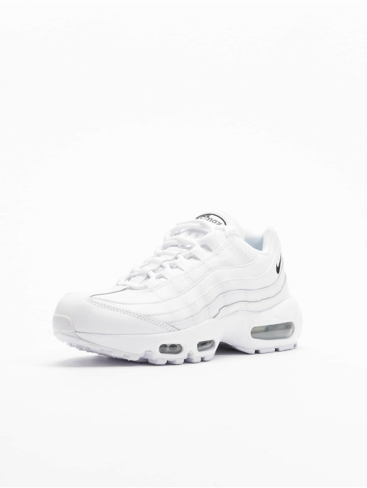 Nike Sneakers W Air Max 95 sort