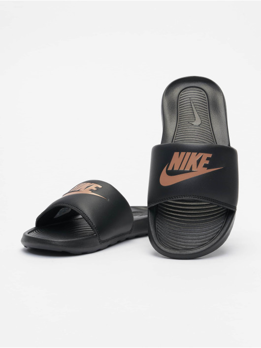 Nike Sneakers W Victori One Slide sort