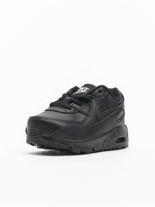 Nike Sneakers Air Max 90 Ltr (TD) sort