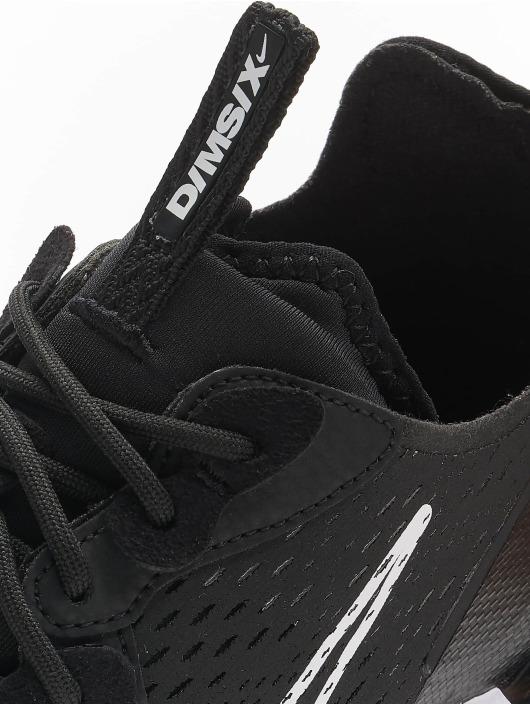 Nike Sneakers React Vision sort