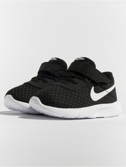 Nike Sneakers Tanjun Toddler svart