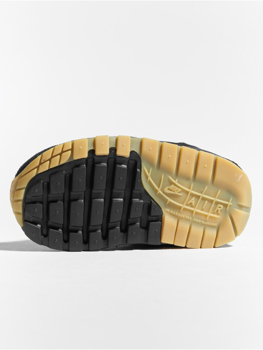 perfekt present Blackblack Kvinna Nike W Nike Air Max Thea
