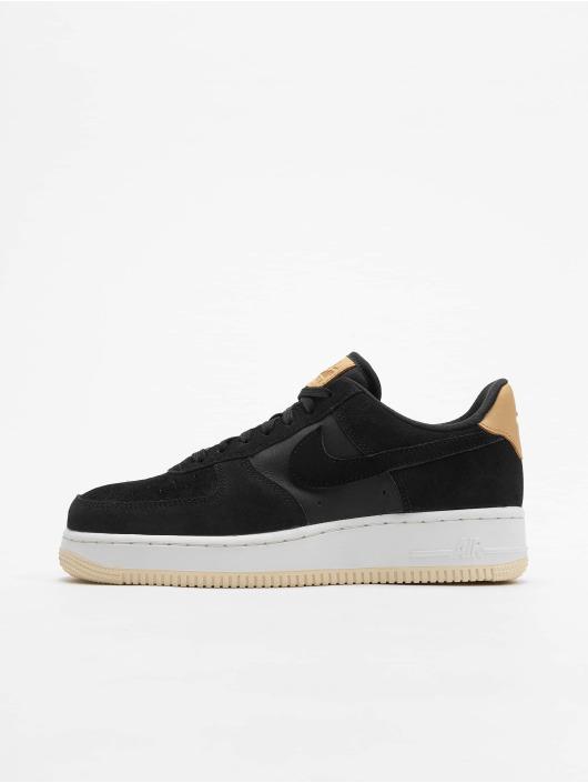 official photos 269c6 814ff ... Nike Sneakers Air Force 1  07 Premium ...