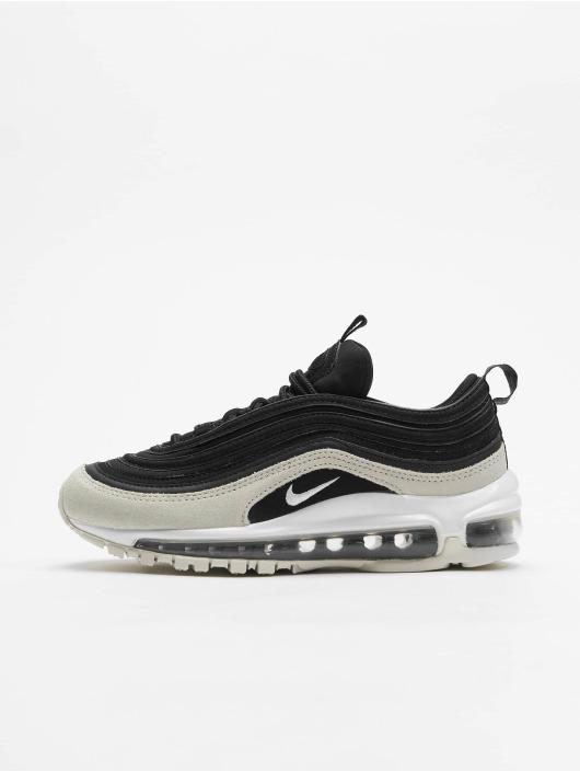 Nike Sneakers W Air Max 97 Prm svart