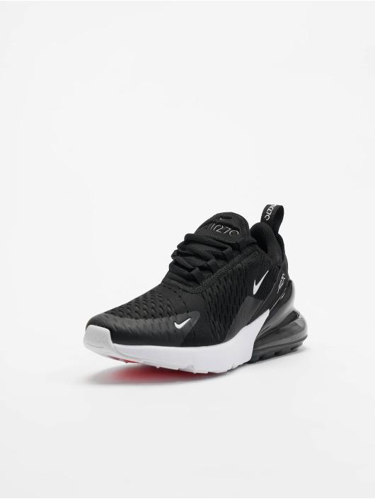 Nike Sneakers Air Max 270 (GS) svart