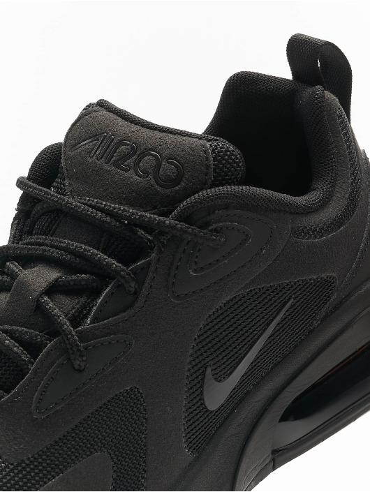 Nike Sneakers Air Max 200 svart