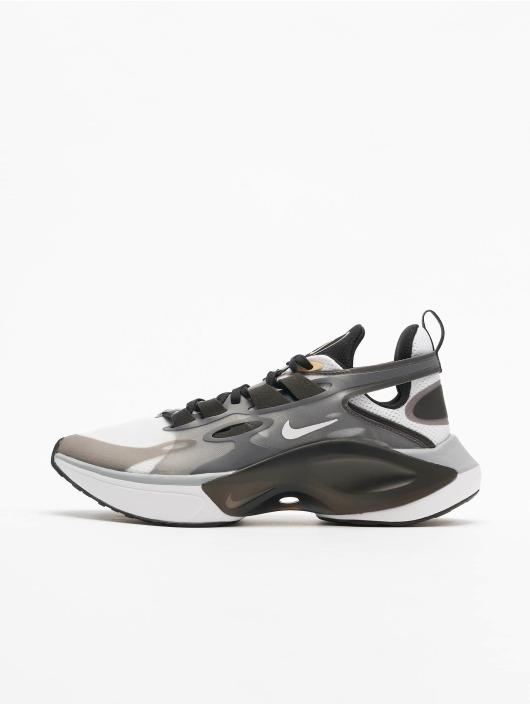 Nike Sneakers Signal D/MS/X svart
