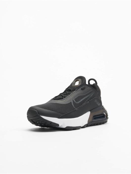 Nike Sneakers Air Max 2090 GS svart