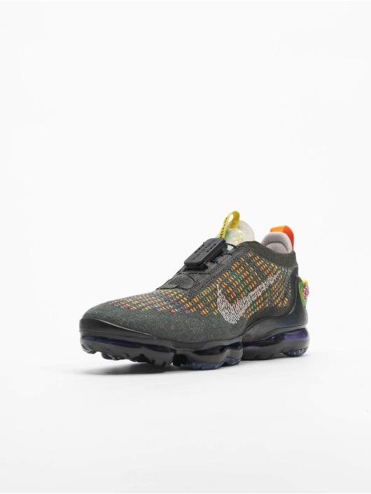 Nike Sneakers Air Vapormax 2020 FK svart