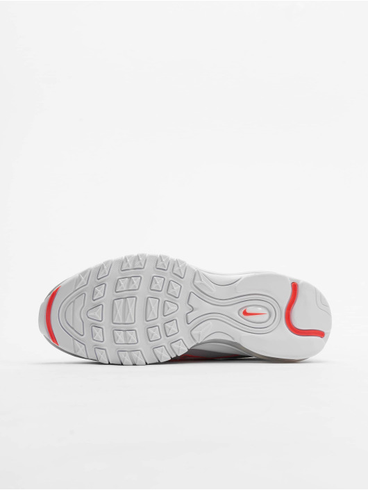 Nike Sneakers Air Max 97 Se szary