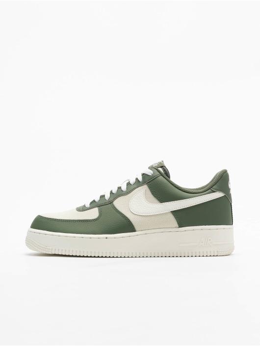 Nike Sneakers Air Force 1 '07 1 szary