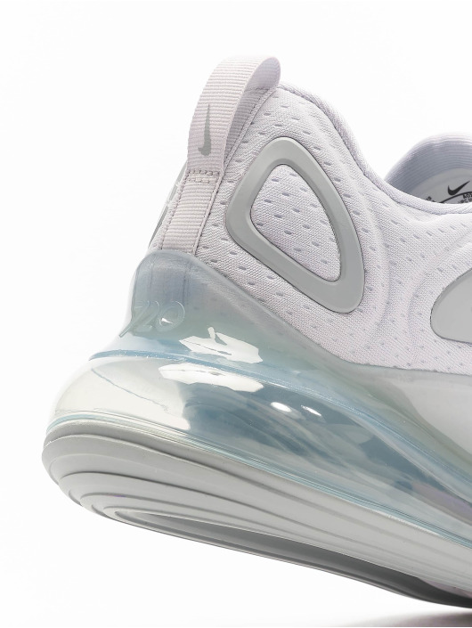 Nike Sneakers Air Max 720 szary