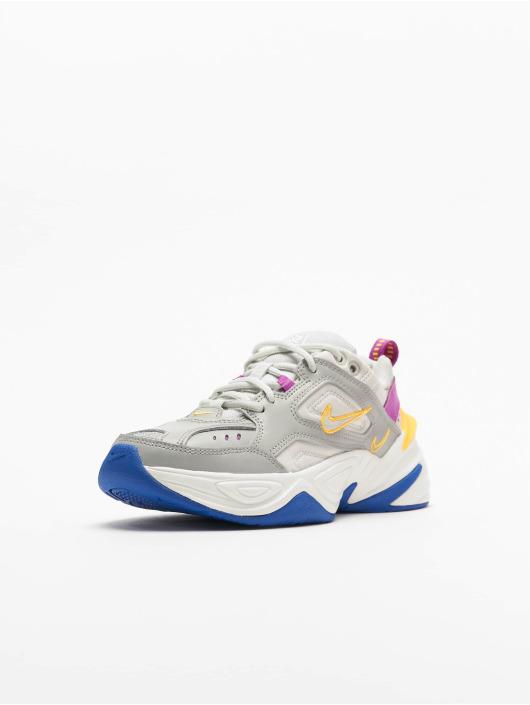 Nike Sneakers M2K Tekno szary