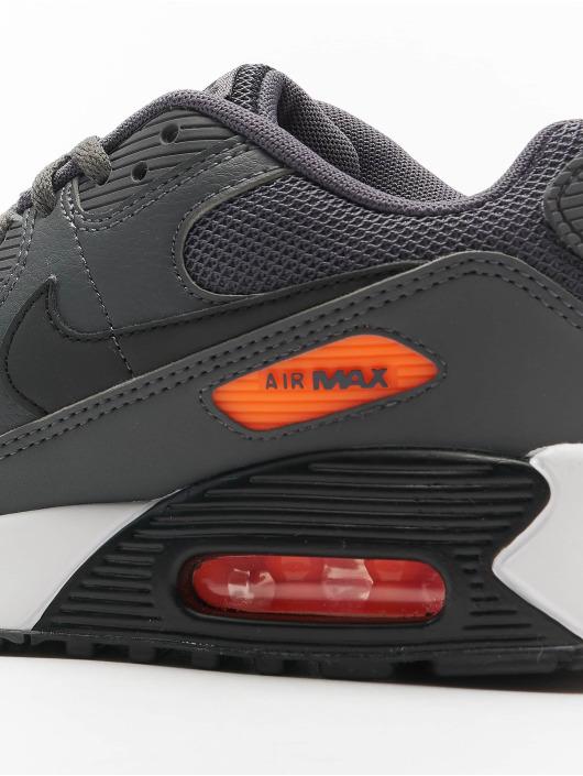 Nike Sneakers Air Max 90 szary