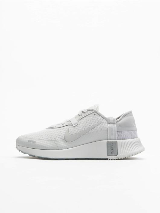 Nike Sneakers Reposto szary