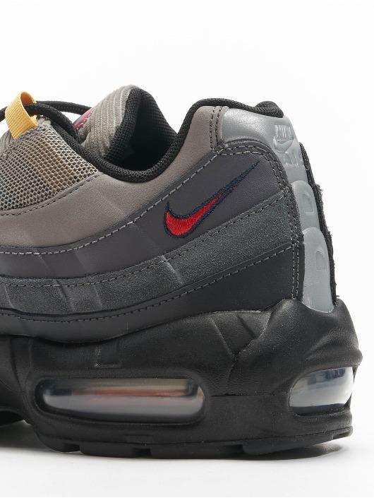 Nike Sneakers Air Max 95 SE szary
