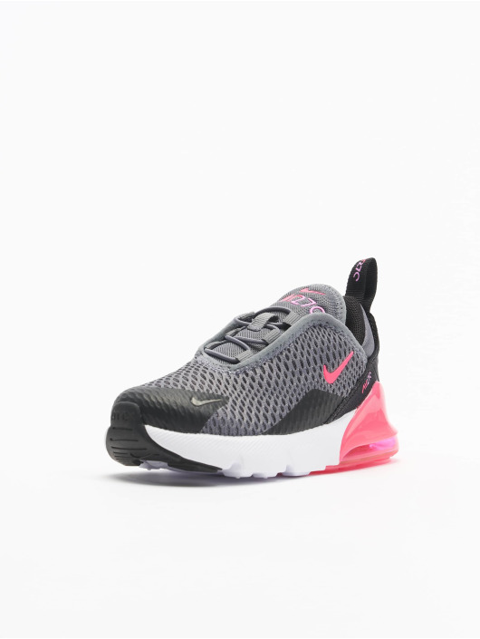 Nike Sneakers Air Max 270 (TD) szary