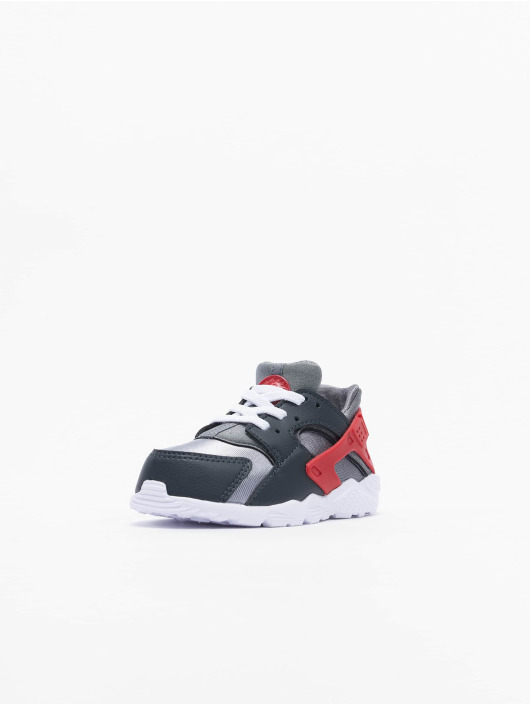 Nike Sneakers Huarache Run (TD) szary