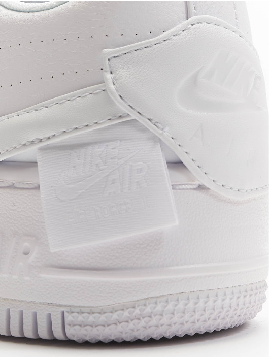 newest 8c971 d3637 Nike Sneakers Air Force 1 Jester Xx vit ...
