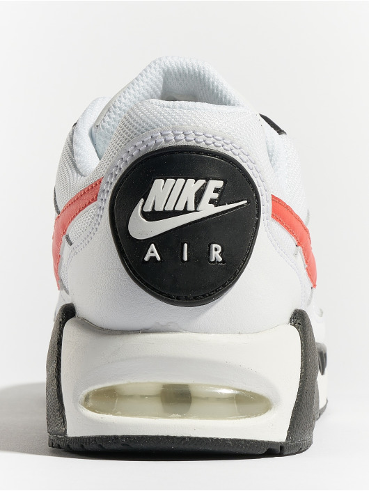 Nike Sneakers Air Max IVO vit