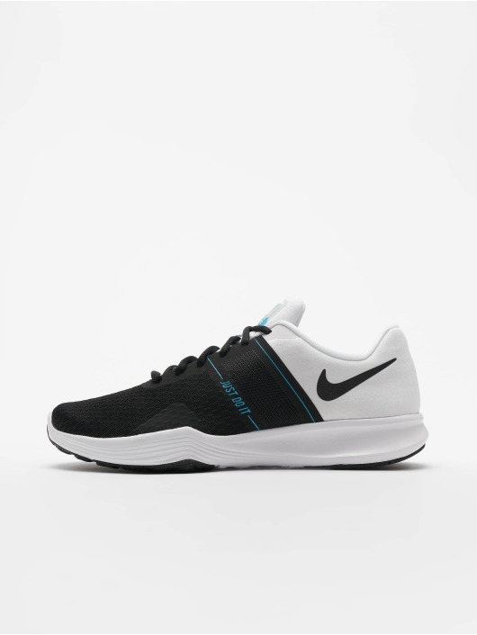 Nike Sneakers City Trainer 2 vit