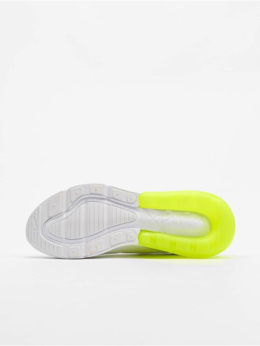 Nike Sneakers Air Max 270 vit