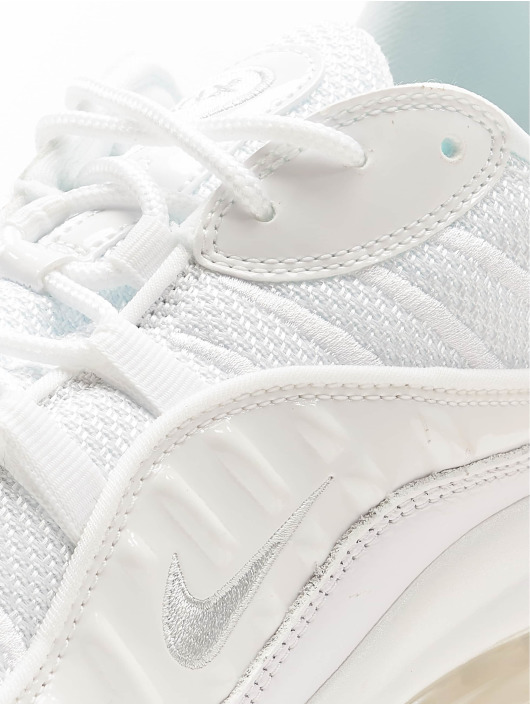Nike Sneakers Air Max 98 vit