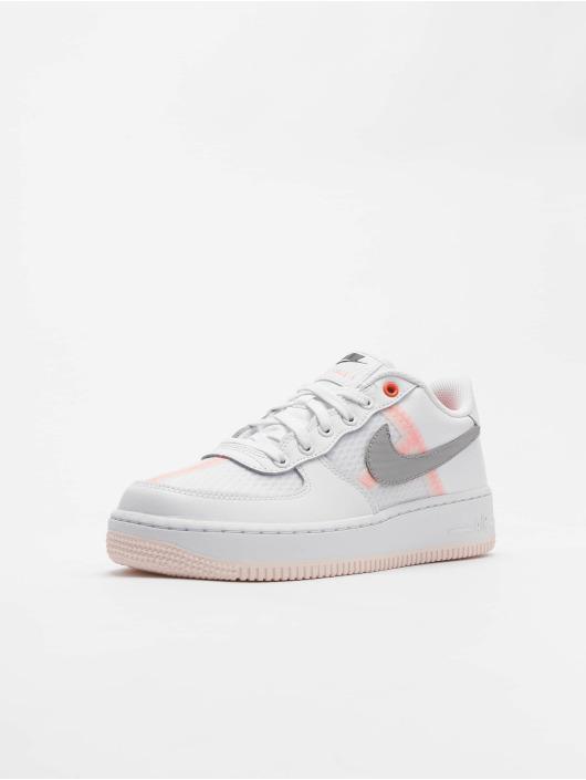 Nike Sneakers Air Force 1 LV8 1 vit