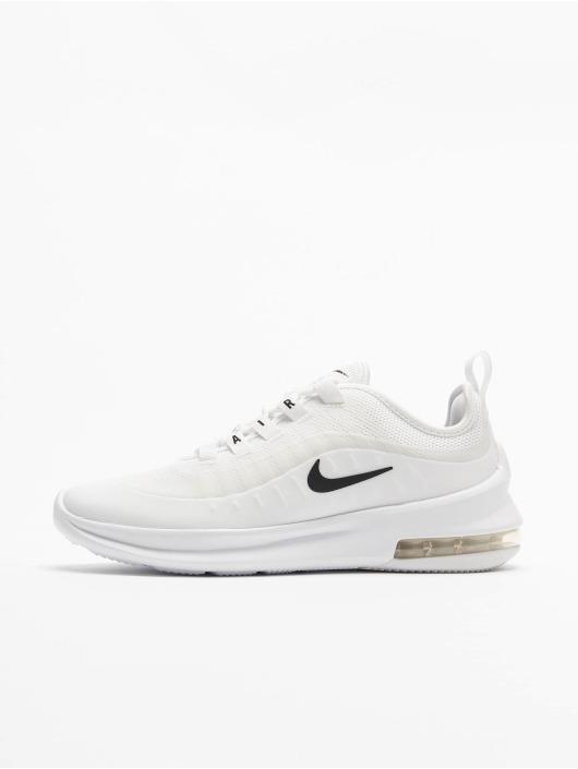 Nike Air Max Axis (GS) Sneakers WhiteBlack
